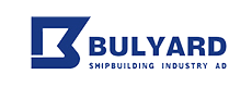 Bulgaria's largest shipbuilding enterprise