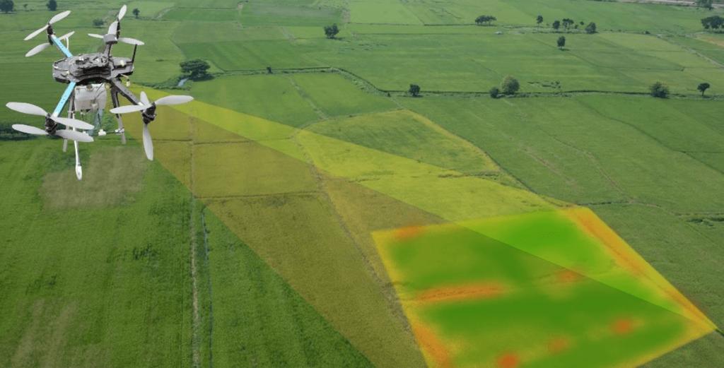 """Дискусия """"Цифрова Европа и дигитализация в селското стопанство"""""""
